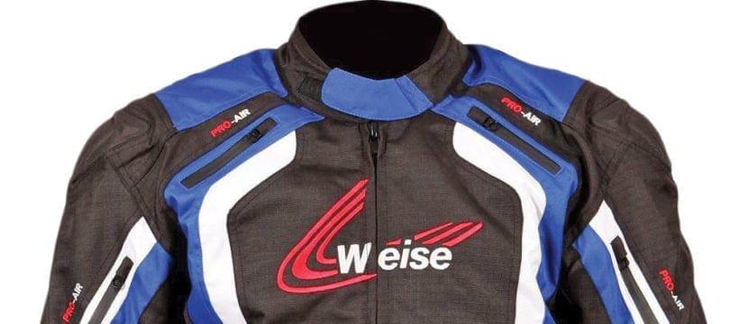 weise-corsa-jacket
