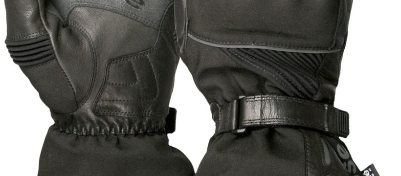 weise-glove-montana-black